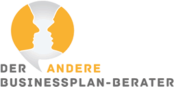 anderer-businessplan-berater.de